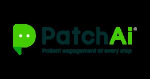 patch ai